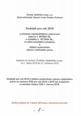 Dodatek_01