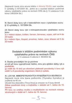Dodatek_03