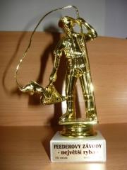 neco-z-r-2011